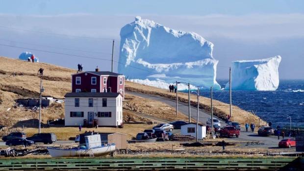 NFLD_Iceberg